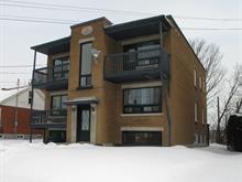 Quadruplex à vendre à Sherbrooke (Les Nations), Estrie, 1062, Rue  Fabre, 12112387 - Centris.ca