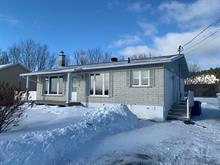House for sale in Saguenay (Canton Tremblay), Saguenay/Lac-Saint-Jean, 310, Route de Tadoussac, 21250402 - Centris.ca