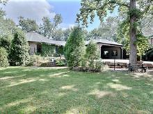 Maison à vendre à Boisbriand, Laurentides, 3, Carré  Dubois, 25056399 - Centris.ca