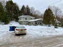 House for sale in Rawdon, Lanaudière, 6136, Rue  Daze, 17034904 - Centris.ca