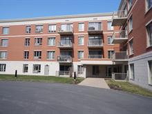 Condo / Appartement à louer à Montréal (Saint-Laurent), Montréal (Île), 1500, Rue  Saint-Louis, app. 108, 23171451 - Centris.ca