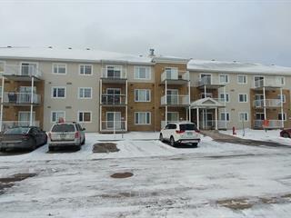 Condo for sale in Québec (Beauport), Capitale-Nationale, 3430, boulevard  Sainte-Anne, apt. 201, 9192685 - Centris.ca