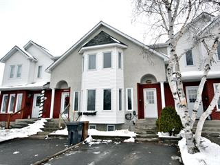 House for sale in Saint-Hyacinthe, Montérégie, 14580, Place  Guertin, 14656655 - Centris.ca