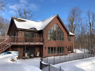House for sale in Sainte-Agathe-des-Monts, Laurentides, 8020, Impasse du Mirador, 23564139 - Centris.ca