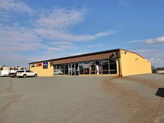 Local commercial à louer à Rouyn-Noranda, Abitibi-Témiscamingue, 1100, Rue  Saguenay, 28774731 - Centris.ca