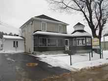 Bâtisse commerciale à vendre à Notre-Dame-du-Laus, Laurentides, 140, Rue  Principale, 27926953 - Centris.ca