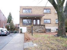 Duplex à vendre à Montréal (Saint-Laurent), Montréal (Île), 275 - 277, Rue  Marcotte, 20918595 - Centris.ca