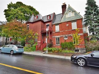 Condo / Appartement à louer à Westmount, Montréal (Île), 447, Avenue  Prince-Albert, app. 2, 27417347 - Centris.ca