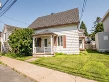 House for sale in Saint-Joseph-de-Sorel, Montérégie, 312 - 314, Chemin  Saint-Roch, 22509887 - Centris.ca