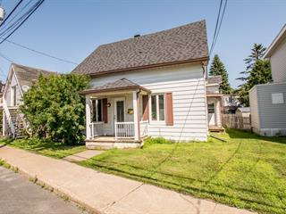 Maison à vendre à Saint-Joseph-de-Sorel, Montérégie, 312 - 314, Chemin  Saint-Roch, 22509887 - Centris.ca