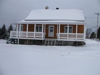 Maison à vendre à Saint-Prosper, Chaudière-Appalaches, 594, 25e Avenue, 10525984 - Centris.ca