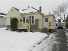 House for sale in Sherbrooke (Fleurimont), Estrie, 154, 10e Avenue Sud, 26473436 - Centris.ca
