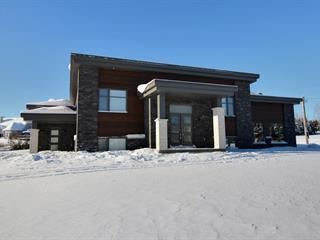 House for sale in Saint-Denis-de-Brompton, Estrie, 2500, 7e Rang, 9209891 - Centris.ca