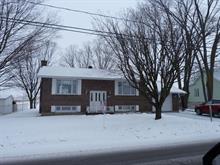House for sale in Repentigny (Le Gardeur), Lanaudière, 423, Chemin de la Presqu'île, 26368171 - Centris.ca