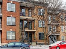 Condo à vendre à Québec (La Cité-Limoilou), Capitale-Nationale, 357, 4e Rue, 25458537 - Centris.ca