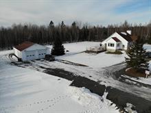 House for sale in Sherbrooke (Brompton/Rock Forest/Saint-Élie/Deauville), Estrie, 310, Rue du Bon-Vent, 14264175 - Centris.ca