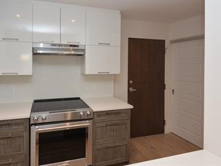 Condo / Appartement à louer à Pointe-Claire, Montréal (Île), 11, Place de la Triade, app. 452, 13285650 - Centris.ca