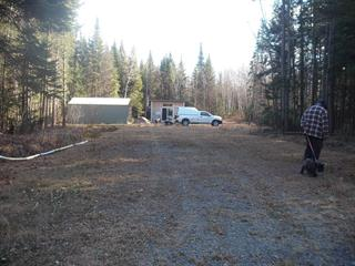 Land for sale in Sainte-Sophie-de-Lévrard, Centre-du-Québec, Rang  Saint-Jacques, 26479220 - Centris.ca