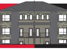Condo / Apartment for rent in Longueuil (Saint-Hubert), Montérégie, 1674, Rue  Balmoral, 12337979 - Centris.ca