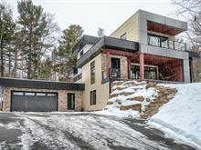 Maison à vendre à Cantley, Outaouais, 12, Rue des Duchesses, 26812659 - Centris.ca