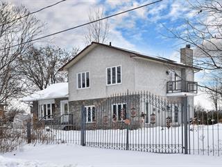 Maison à vendre à Lanoraie, Lanaudière, 33, Rue des Hirondelles, 17617253 - Centris.ca