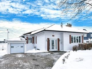 Maison à vendre à Lanoraie, Lanaudière, 176, Grande Côte Est, 28474303 - Centris.ca