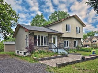 House for sale in Lanoraie, Lanaudière, 33, Rue des Hirondelles, 17617253 - Centris.ca