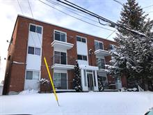 Income properties for sale in Sherbrooke (Les Nations), Estrie, 1361, Rue  Larocque, 24991295 - Centris.ca