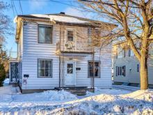 Condo / Appartement à louer à Joliette, Lanaudière, 992, Rue  Piette, 15678958 - Centris.ca