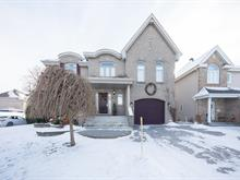 House for sale in Laval (Chomedey), Laval, 3060, Rue  Edmond-Rostand, 23012988 - Centris.ca