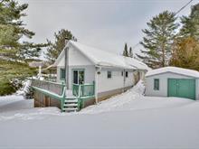 Cottage for sale in Saint-Donat (Lanaudière), Lanaudière, 341, Chemin  Lac-Léon, 13096638 - Centris.ca