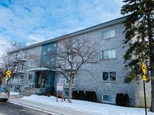 Income properties for sale in Montréal (Côte-des-Neiges/Notre-Dame-de-Grâce), Montréal (Island), 5325, Avenue  Connaught, 24377604 - Centris.ca