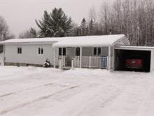 House for sale in Déléage, Outaouais, 33, Chemin  Godin, 28545890 - Centris.ca