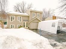 Maison à vendre à Laval (Sainte-Rose), Laval, 27, Rue  Bertrand, 9307770 - Centris.ca