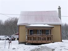 House for sale in Acton Vale, Montérégie, 1069, Route  116, 12323380 - Centris.ca