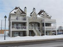 Condo à vendre à Sainte-Marthe-sur-le-Lac, Laurentides, 2027, boulevard des Pins, 22845725 - Centris.ca