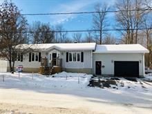 Maison à vendre à Laval (Fabreville), Laval, 1250, 39e Avenue, 22786999 - Centris.ca