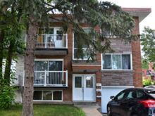 Triplex for sale in Laval (Chomedey), Laval, 1210 - 1214, Rue  Milton, 25631119 - Centris.ca