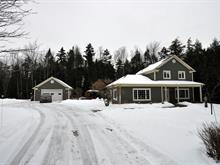 House for sale in Saint-Denis-de-Brompton, Estrie, 735, Rue des Cantons Sud, 22279925 - Centris.ca