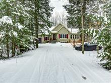 House for sale in Brigham, Montérégie, 130, Chemin  Labrecque, 26095728 - Centris.ca