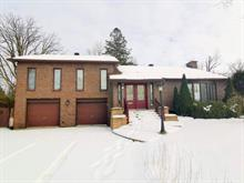 Maison à louer à Beaconsfield, Montréal (Île), 13, Avenue  Angell, 22570614 - Centris.ca