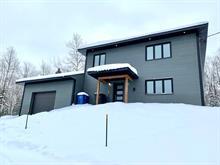 House for sale in Larouche, Saguenay/Lac-Saint-Jean, 872, Route des Fondateurs, 10704194 - Centris.ca