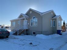 House for sale in Maria, Gaspésie/Îles-de-la-Madeleine, 44, Rue des Cardinaux, 15076339 - Centris.ca