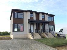 House for sale in Gatineau (Masson-Angers), Outaouais, 305, Rue des Becs-Scie, 9186557 - Centris.ca