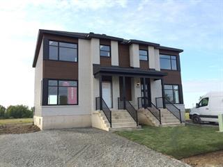 Maison à vendre à Gatineau (Masson-Angers), Outaouais, 305, Rue des Becs-Scie, 9186557 - Centris.ca