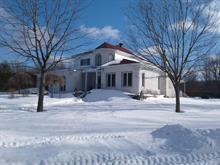 Maison à vendre à Franklin, Montérégie, 3142, Chemin de Covey Hill, 9066011 - Centris.ca