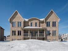 Condo for sale in Lévis (Les Chutes-de-la-Chaudière-Est), Chaudière-Appalaches, 370, Rue des Rainettes, 20763869 - Centris.ca