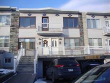 Condo / Appartement à louer à Montréal (LaSalle), Montréal (Île), 1333, Rue  Charbonneau, 24280271 - Centris.ca