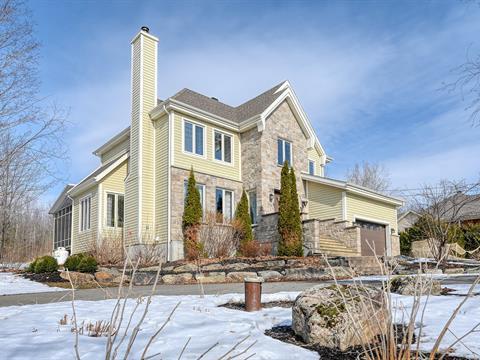House for sale in Granby, Montérégie, 502, Rue de Villeroy, 23594385 - Centris.ca