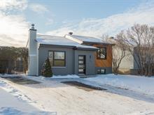 House for sale in Repentigny (Le Gardeur), Lanaudière, 217, Rue  Beaumarchais, 26254356 - Centris.ca